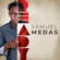 Samuel Medas - Ready