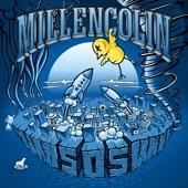 Millencolin - Dramatic Planet