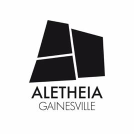 Aletheia Gainesville - Sermon Audio: Psalms And Proverbs: Psalm 22