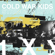 Cold War Kids - Strings & Keys - EP