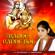 Hey Gopal Radhe Krishna Dhun - Devi Chitralekha