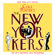 Cole Porter - Cole Porter's The New Yorkers (2017 Encores! Cast Recording)