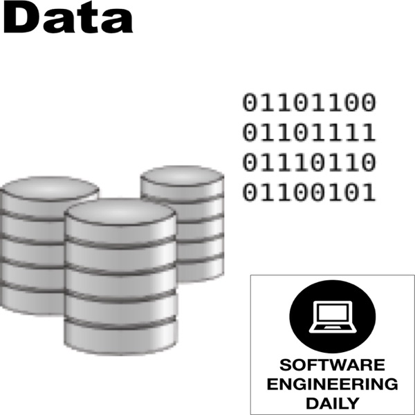 Data – Software Engineering Daily