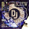 Diary of the Originator: Chapter 20 - Crumbs 2 Bricks (feat. Big Moe & Los & Enjolic & Z-ro & Grace) - EP, DJ Screw
