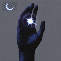 Mahmood & Massimo Pericolo - Moonlight popolare artwork