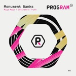 Monument Banks - Miya Maya