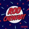 Rod Chewart Single