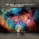 Ray Suhy & Lewis Porter - Motet
