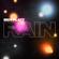 Ben Platt RAIN  Ben Platt album songs, reviews, credits