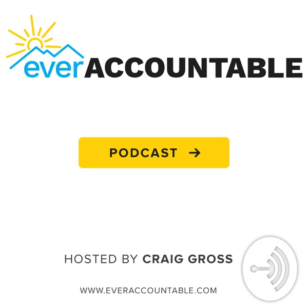 Ever Accountable