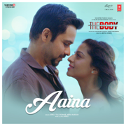 Aaina (From