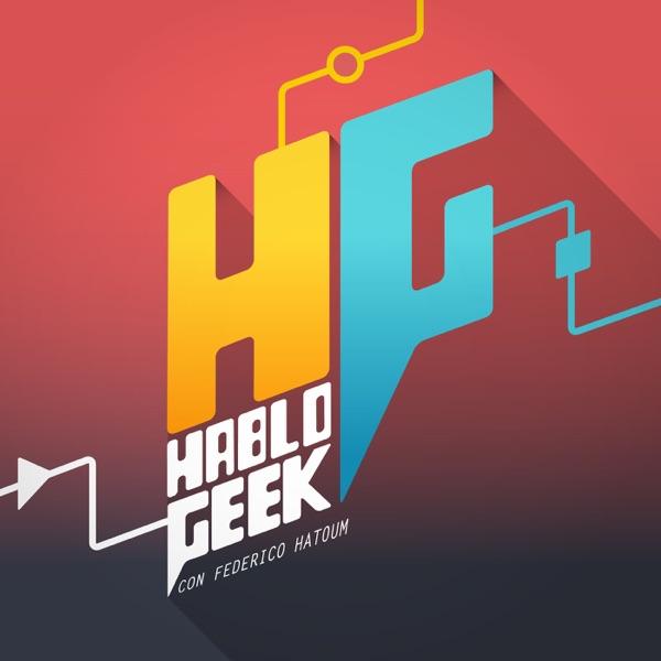 HabloGeek