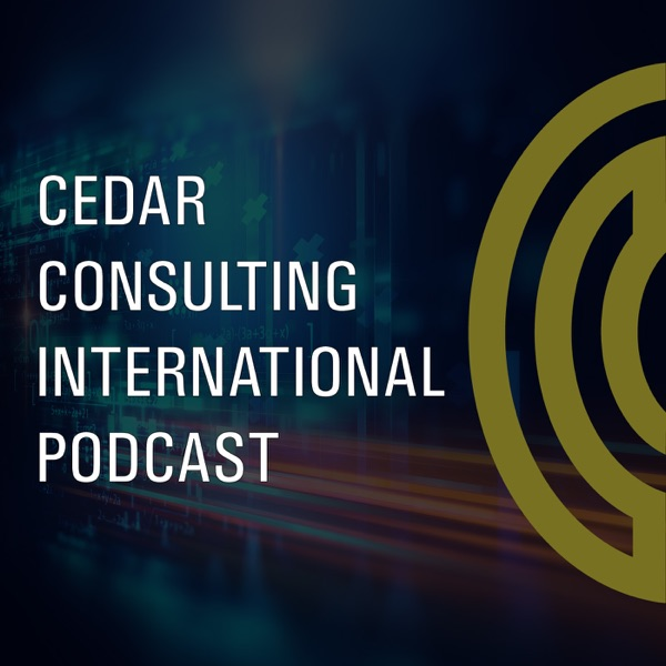 CedarView Podcast