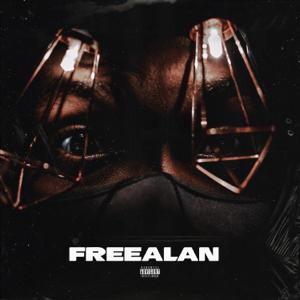 ALAN - #FREEALAN