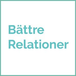 Bättre Relationer