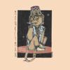 MONKYMAN - Marula Magic обложка