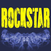 Free Download Rockstar (Originally Performed by DaBaby and Roddy Ricch) [Instrumental].mp3