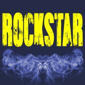 Rockstar (Originally Performed by DaBaby and Roddy Ricch) [Instrumental] - 4 Hype Brothas