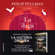 Philip Pullman & Dolors Gallart - La daga