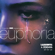 All for Us (From the HBO Original Series Euphoria) - Labrinth & Zendaya