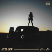 Life On Earth - EP - Summer Walker Cover Art