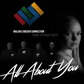 All About You (feat. Sheemaw)