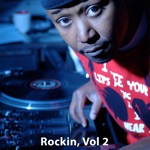 Rockin, Vol. 2 (DJ Mix)