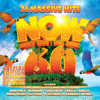 Various Artists - Now That's What I Call Music Vol 60 artwork