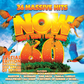 Now That's What I Call Music Vol 60 - Various Artists, Various Artists
