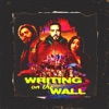 Writing on the Wall feat Post Malone Cardi B Rvssian Single