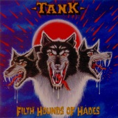 Tank - Turn Your Head Around
