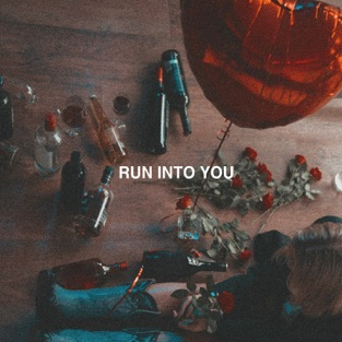 Clara Mae – Run Into You – Single [iTunes Plus AAC M4A]