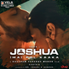 Karthik - JOSHUA - Imai Pol Kaakha (Original Motion Picture Soundtrack)