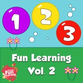 Toddler Fun Learning - Learn Days of the Week