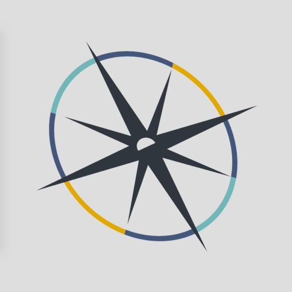 Compass Bible Church Tustin Weekend Sermons