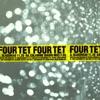 Glasshead - EP, Four Tet