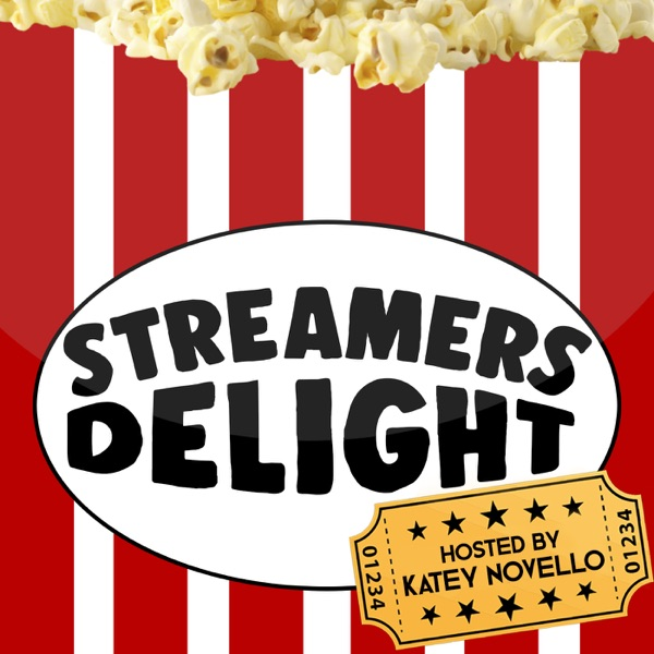 Streamers Delight | Listen Free on Castbox