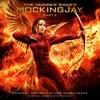 The Hunger Games Mockingjay Pt 2 Original Motion Picture Soundtrack