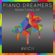 The Nights (Instrumental) - Piano Dreamers
