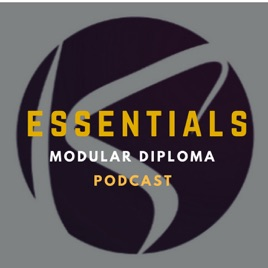 The Essentials-Modular Islamic Program: The Virtues and