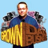 Grown Dad Business with Aaron Kleiber