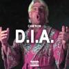 D.I.A. - Single, Cam'ron
