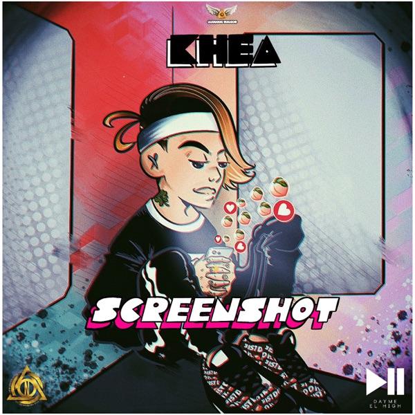 Screenshot - Single