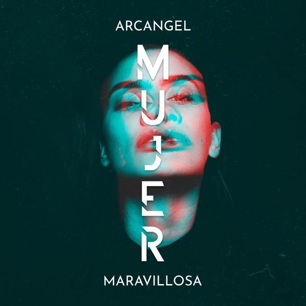 Mujer Maravillosa - Single