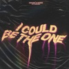 I Could Be the One - Single