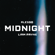 Midnight (feat. Liam Payne) - Alesso