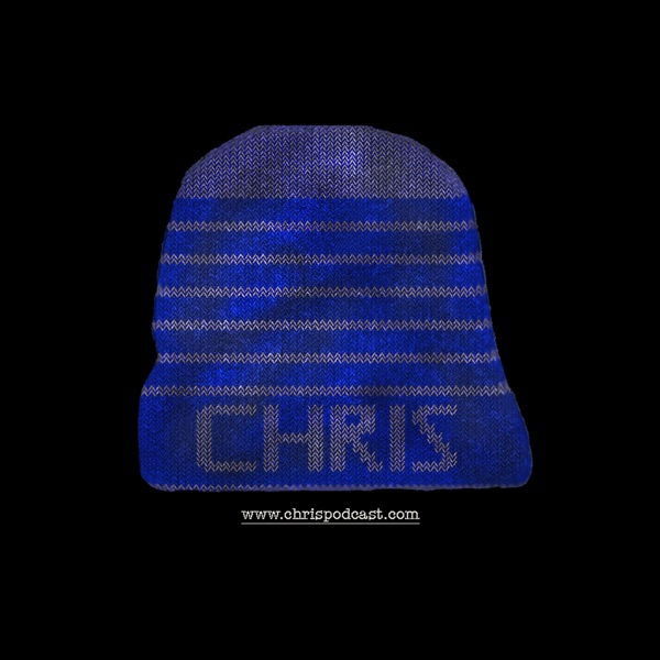 CHRIS Podcast