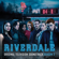 Mad World (feat. K.J. Apa, Camila Mendes & Lili Reinhart) - Riverdale Cast