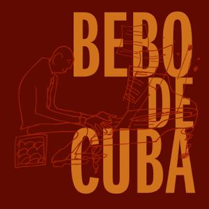 Bebo Valdés - Bebo de Cuba
