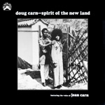 Spirit of the New Land (feat. Jean Carn)